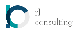 rl consulting Online Training